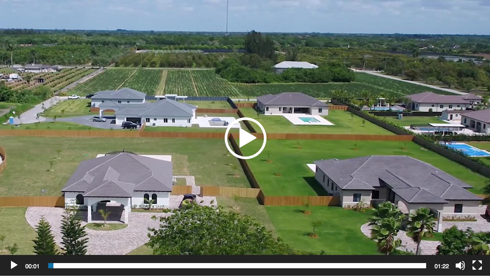 Home - Shores Development, Inc