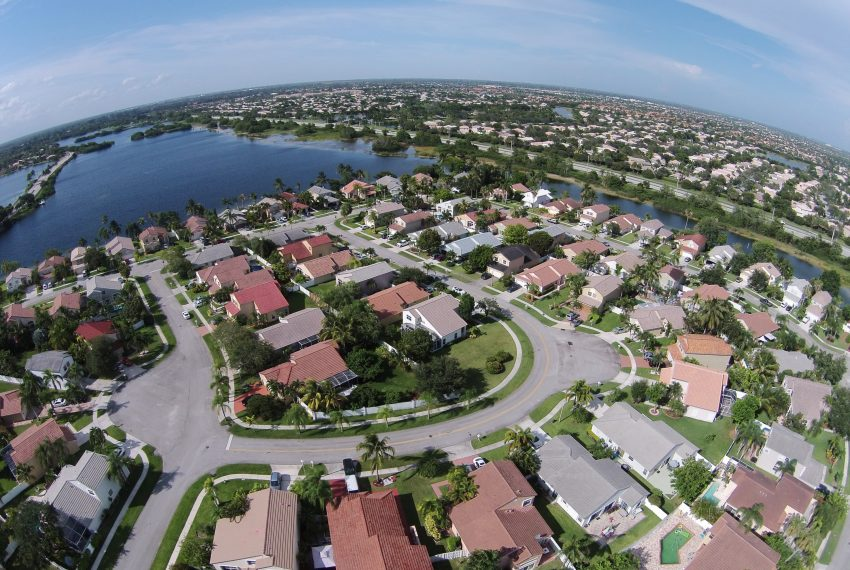 real estate developers in south florida